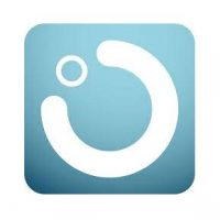 Free Download FonePaw iOS Data Backup and Restore 8
