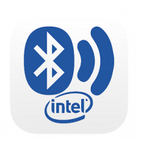 Free Download Intel Wireless Bluetooth Driver 2021