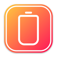 Free Download Magic Battery 5 for Mac