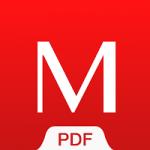 Free Download Master PDF Editor 5.7.90