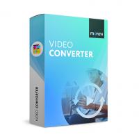 Free Download Movavi Video Converter Premium 21