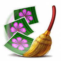 Free Download PhotoSweeper X 4 for Mac
