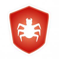 Free Download Shield Antivirus Pro 4 Offline