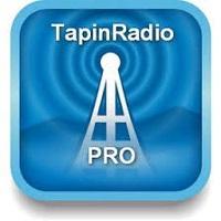 Free Download TapinRadio Pro 2