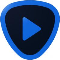 Free Download Topaz Video Enhance AI 2021