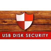 Free Download USB Disk Security 2021