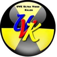 Free Download UVK Ultra Virus Killer Pro 10