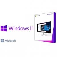 Free Download Windows 11 Professional Lite ISO 2021 Latest Version