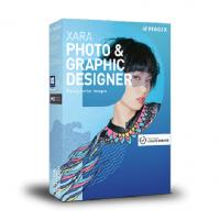 Free Download Xara Photo & Graphic Designer 18