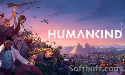 Humankind Review (for Windows or PC)
