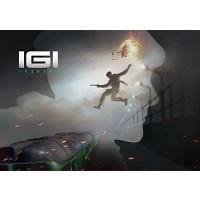 IGI Origins Review
