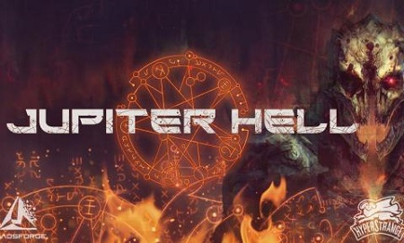 Jupiter Hell Review (for Windows or PC)