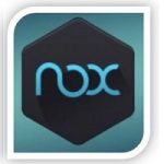 NoxPlayer 7.0.1 Download