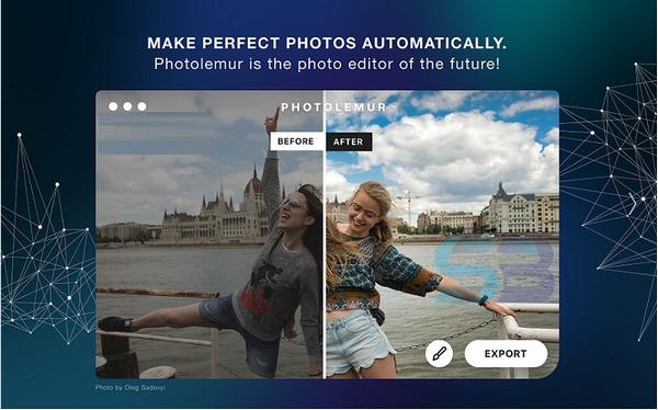 Photolemur 3 Creative Edition Portable free download
