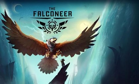 The Falconeer Warrior Edition Review (PS5) 2021 Update