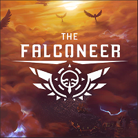 The Falconeer Warrior Edition Review (PS5)