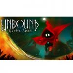Unbound Worlds Apart Review (for PC)
