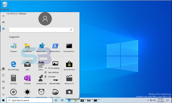Windows 10 ISO 2021 free download