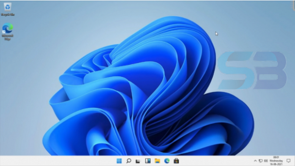 Windows 11 Pro Untouched ISO free download