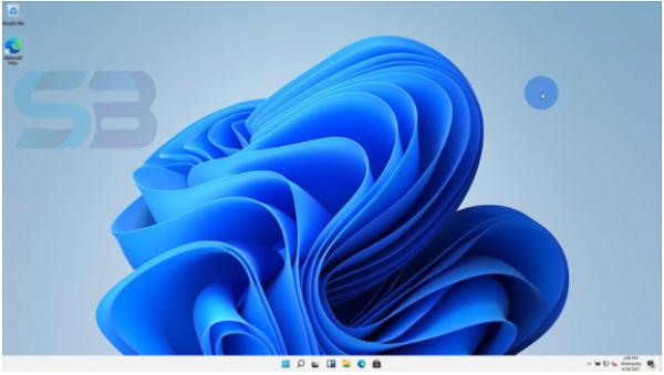 Windows 11 Professional Lite ISO free download