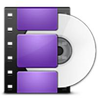 WonderFox DVD Ripper Pro 18.7 Download