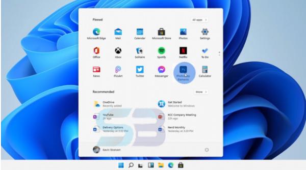 download windows 11 professional lite iso 2021 latest versionfree