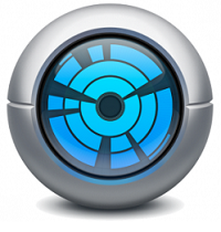 free download DaisyDisk 4 for Mac