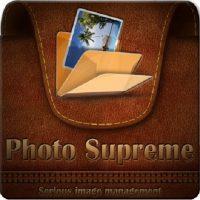 free download IDimager Photo Supreme 6