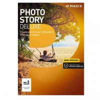 free download Magix Photostory 2022 Deluxe