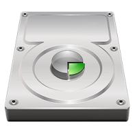 free download Smart Disk Image Utilities 2 for Mac