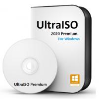 free download UltraISO 9