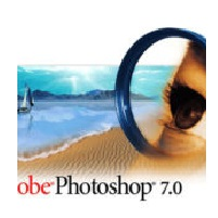Adobe Photoshop 7.0 Free Download for PC zip file