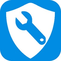 FoneGeek iOS System Recovery 2.0.0.1 for Windows