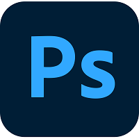 Free Download Adobe Photoshop CC 2017 32 bit & 64 bit