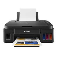 Free Download Canon G2010 Driver Offline Installer
