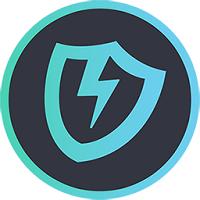Free Download IObit Malware Fighter Pro 8 Offline