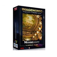 Free Download Imagenomic Noiseware 5 Pro
