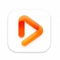 Free Download Infuse Pro 7 for Mac