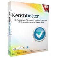 Free Download Kerish Doctor 2021