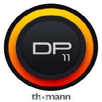 Free Download MOTU Digital Performer 11 Offline Installer