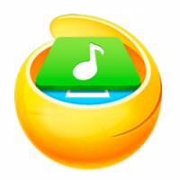 Free Download MacX MediaTrans 7 for Mac