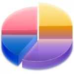 Free Download Macrorit Disk Partition Expert v4.9