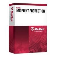 Free Download McAfee Endpoint Security 2021