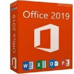 Free Download Office 2019 Portable 32-64 bit