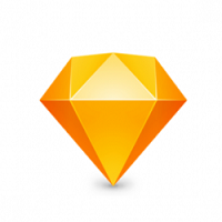 Free Download Sketch 76 for Mac