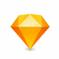 Free Download Sketch 77 for Mac