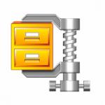 Free Download WinZip Pro 9 for Mac