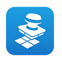 Free Download Winclone Pro 9 for Mac