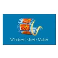 Free Download Windows Movie Maker 2021