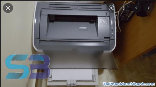 download Canon Printer L11121E Driver free